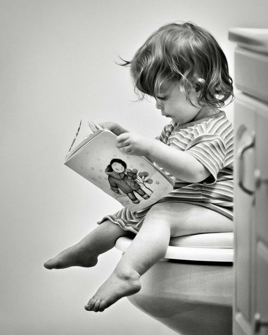 Toddler - Click image to find more Photography Pinterest pins