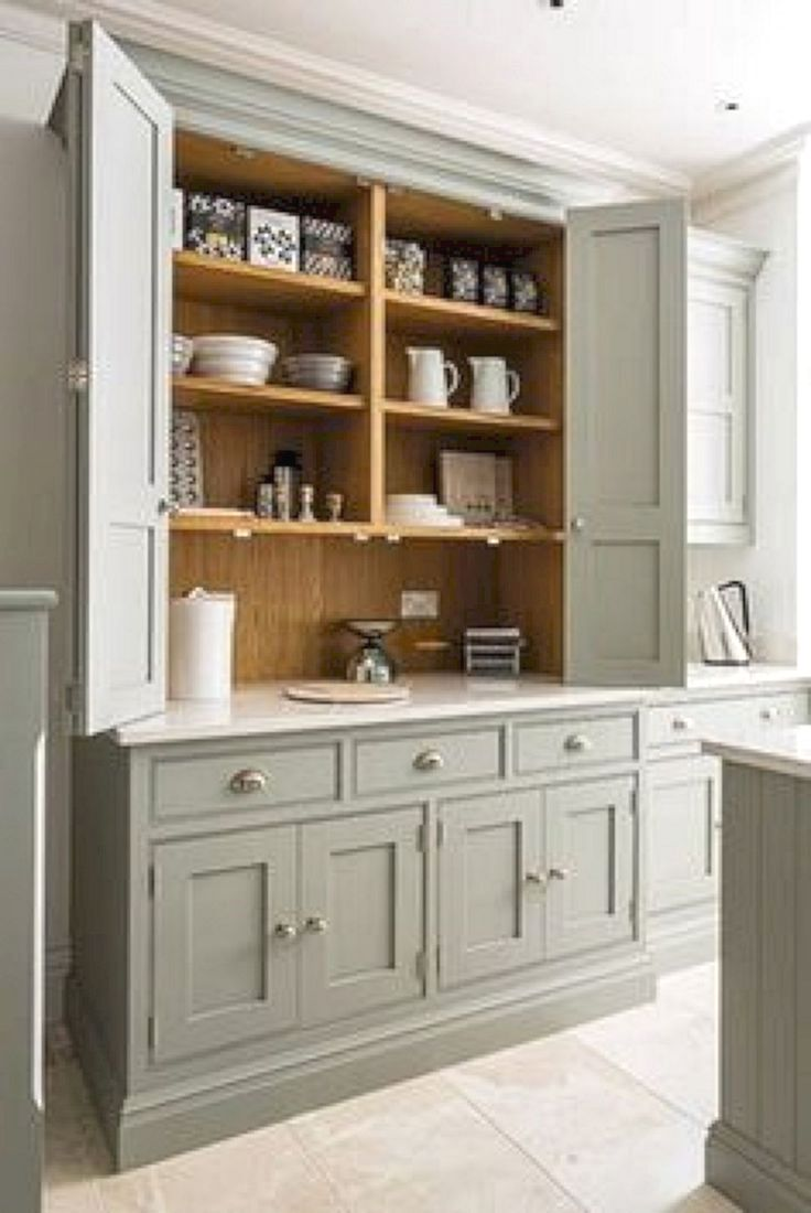 Pics Of Kitchen Cabinets Kingston Ny And Best Kitchen Cabinet