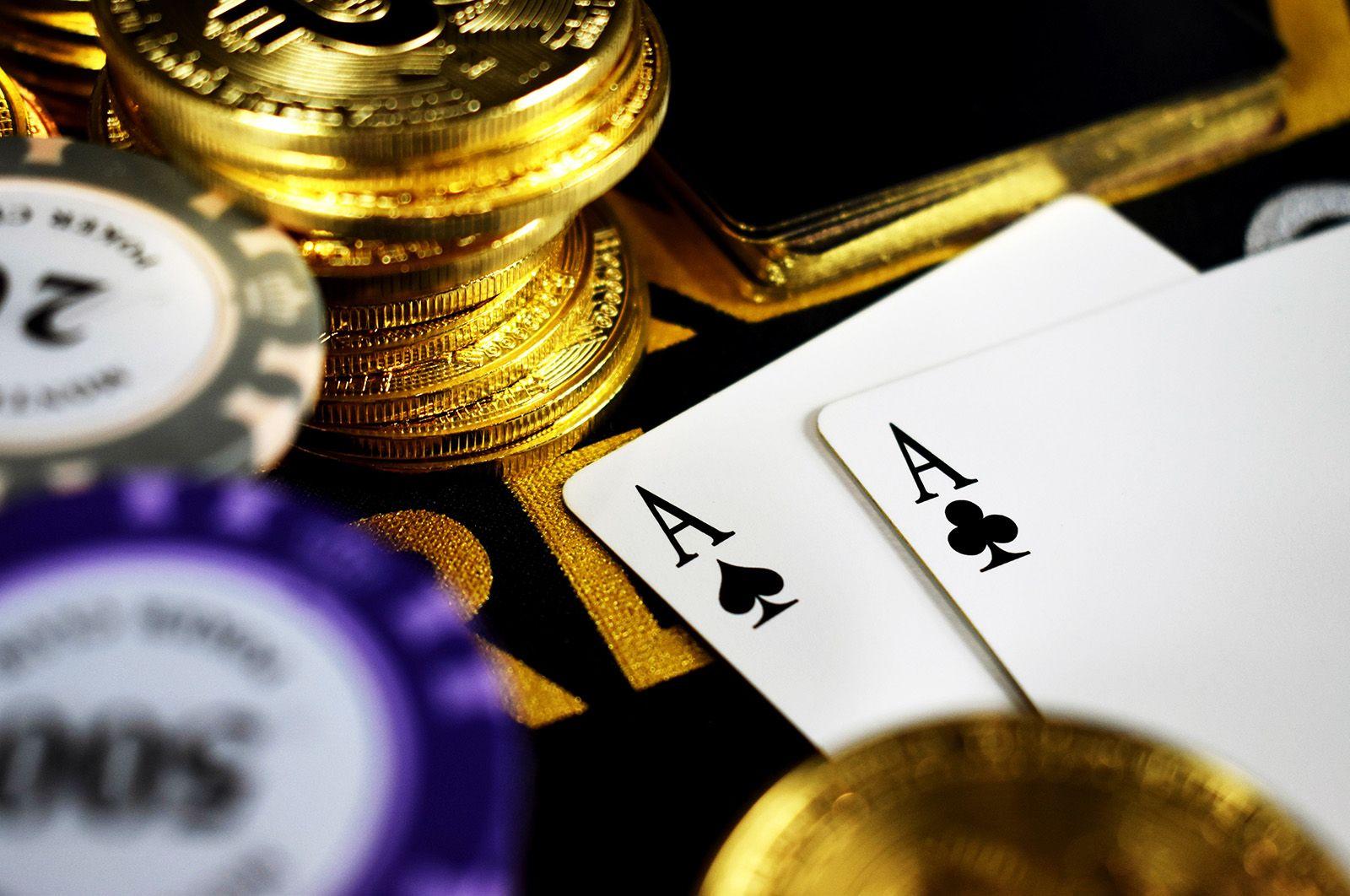 Double Down! in 2020 Online gambling, Poker, Gambling