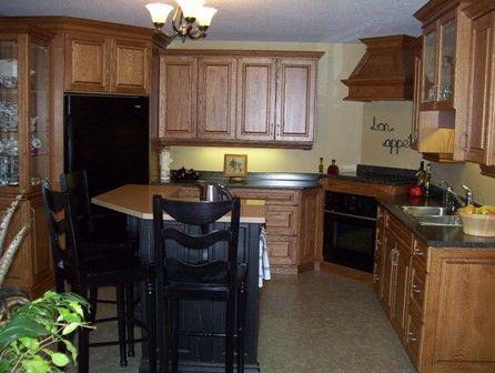 Custom Kitchen Cabinets London Ontario Custom Kitchen Cabinets Kitchen Cabinets London Kitchen