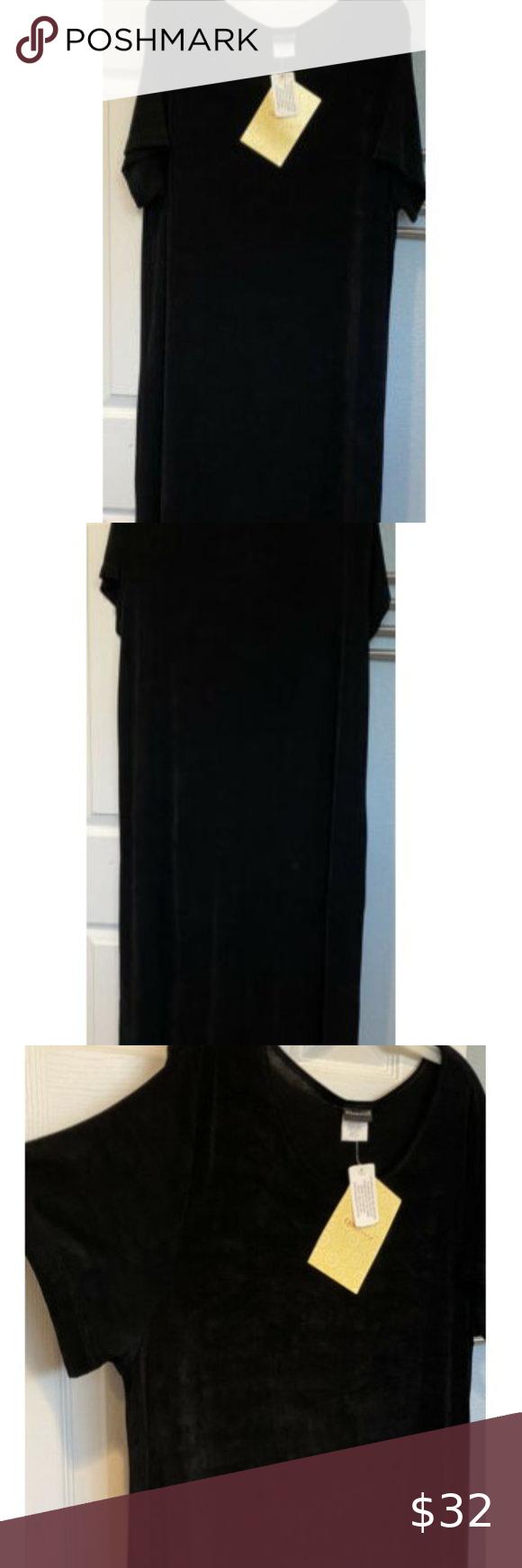 Nwt Citiknits Qvc Acetate Slinky Maxi Dress Maroon Maxi Dress Multicolor Maxi Dress Navy Blue Maxi Dress [ 1740 x 580 Pixel ]