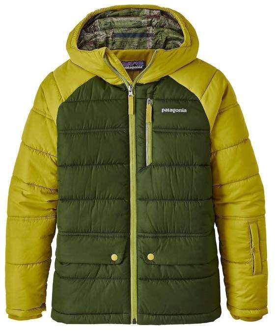 943c629b7 Boys' Pine Grove Jacket | Products | Jackets, Patagonia, Boys shirts