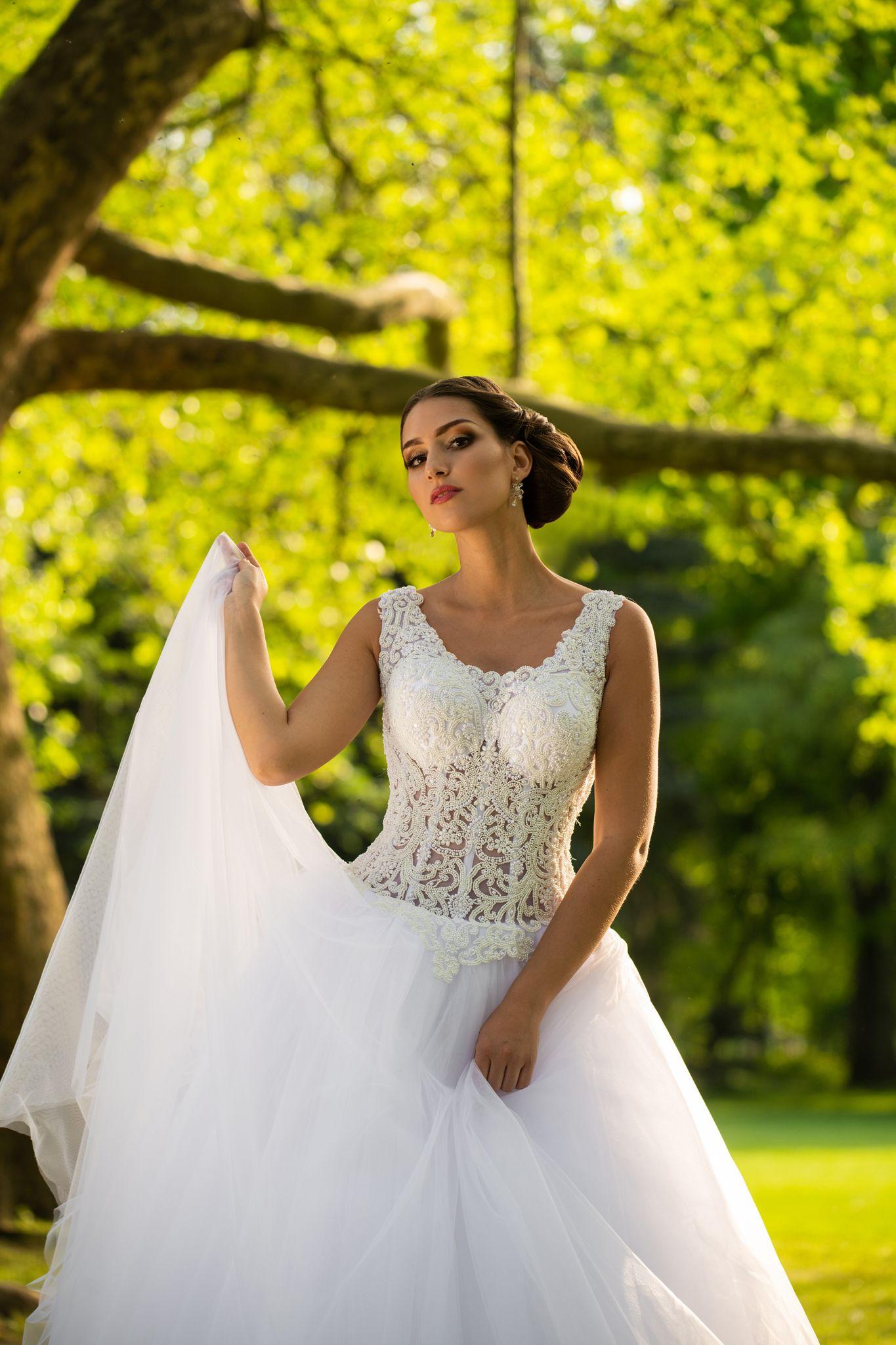 gerinc menyasszonyok