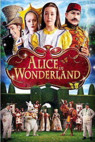 Pin By Kailey Burton On Movies 3 Alice In Wonderland Wonderland Disney Alice