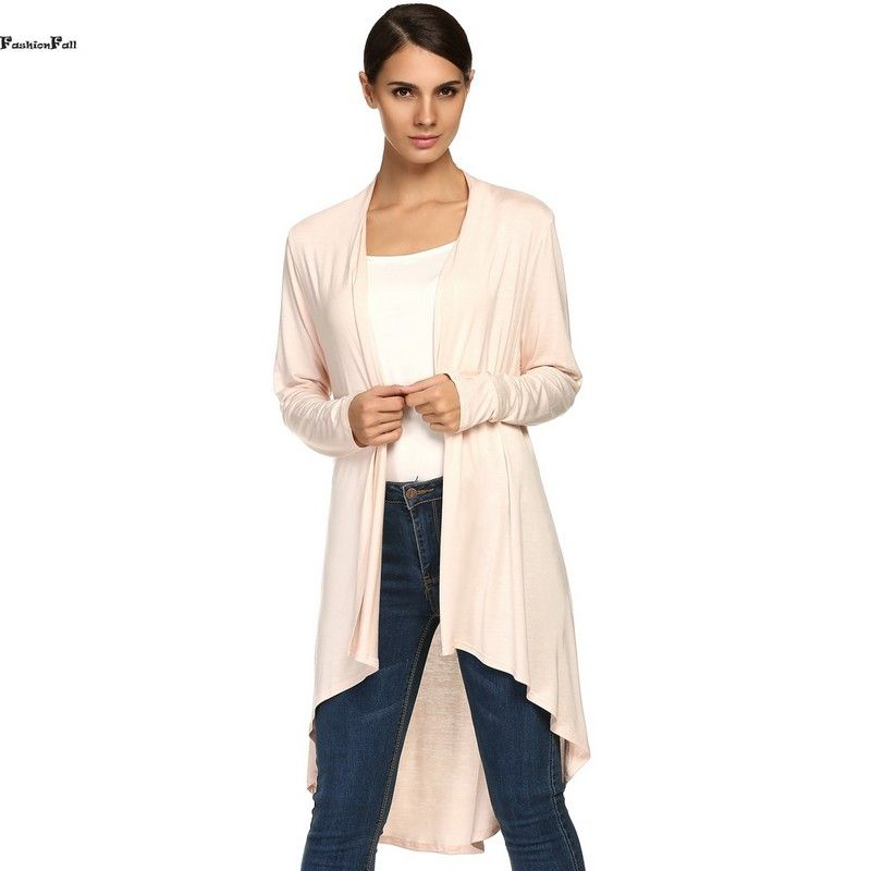 Cheap cardigan set, Buy Quality cardigan heart directly from China ...
