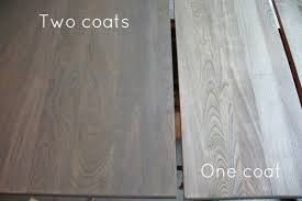 Image Result For Grey Stained Oak Cabinets Weathered