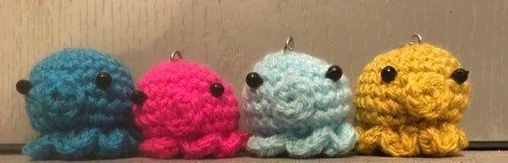 Amigurumi Crochet Octopus Keyrings :  Amigurumi Crochet Octopus Keyrings  #Amigurumi #Crochet #Keyrings #Octopus #crochetoctopus Amigurumi Crochet Octopus Keyrings :  Amigurumi Crochet Octopus Keyrings  #Amigurumi #Crochet #Keyrings #Octopus #crochetoctopus Amigurumi Crochet Octopus Keyrings :  Amigurumi Crochet Octopus Keyrings  #Amigurumi #Crochet #Keyrings #Octopus #crochetoctopus Amigurumi Crochet Octopus Keyrings :  Amigurumi Crochet Octopus Keyrings  #Amigurumi #Crochet #Keyrings #Octopus #crochetoctopus