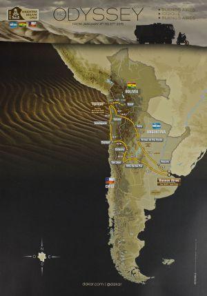 Pin En Bolivia