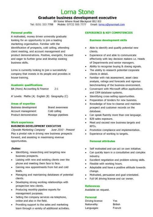 STUDENT JOBS, GRADUATE JOBS, CAREER Letter Of Resignation - resume template for graduate students