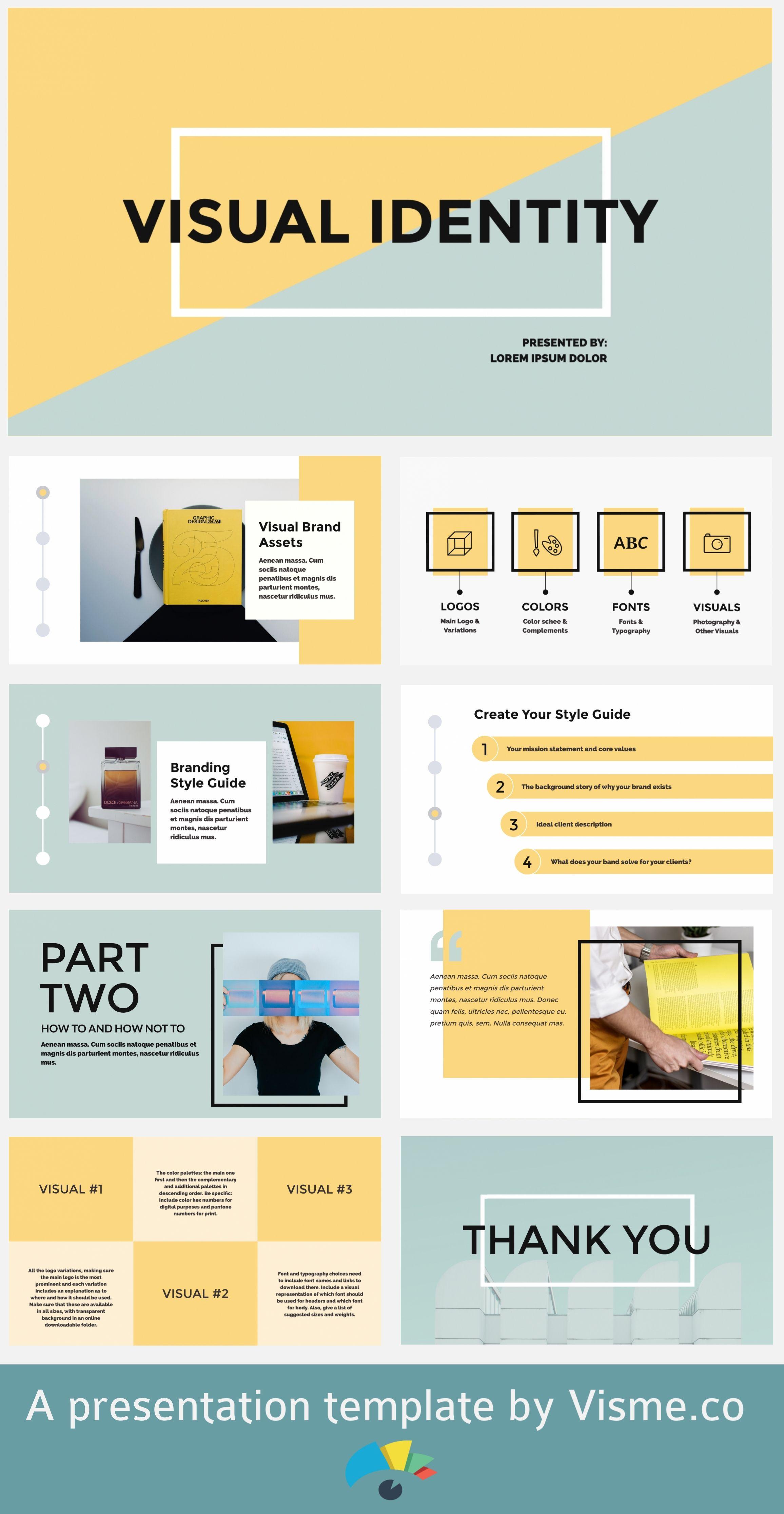Access 405 Of Free Presentation Design Templates Shablony Power Point Maket Prezentacii Dizajn Prezentacii