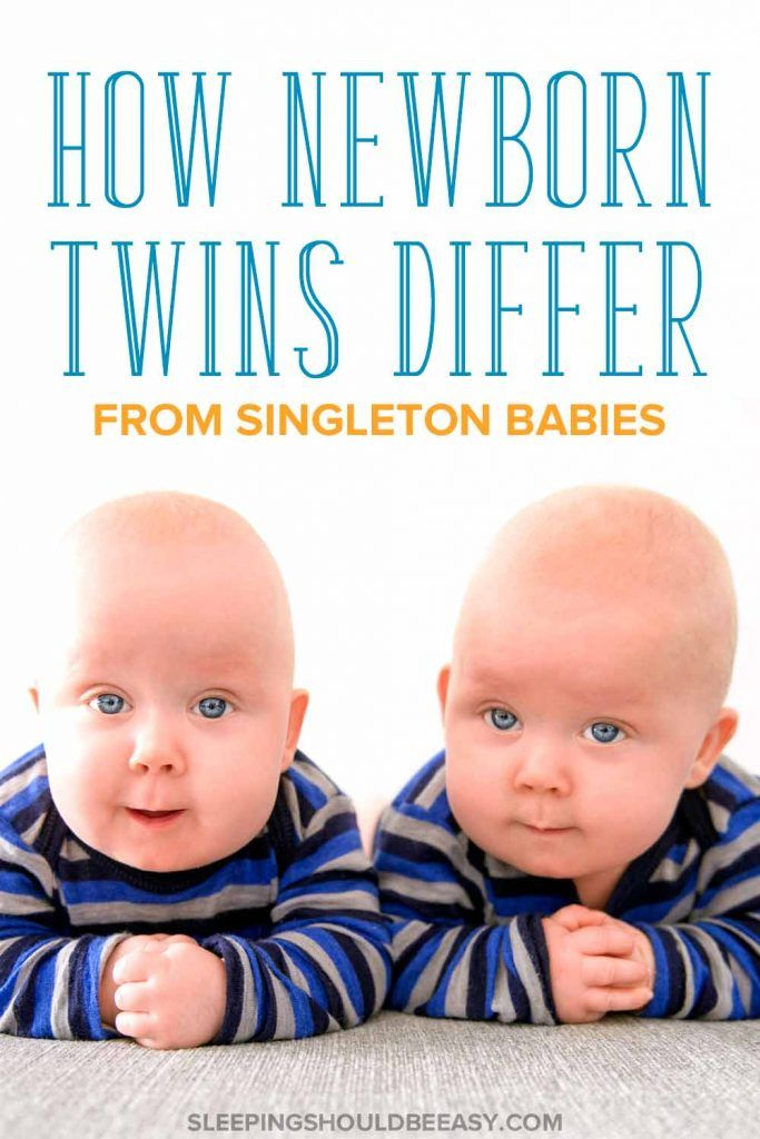 Wondering how to manage dealing with newborn twins caring for twins is different from caring