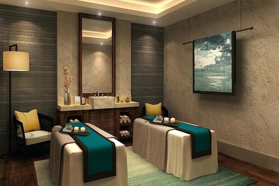 Image Result For Medical Spa Design Ideas Spa Interior Design