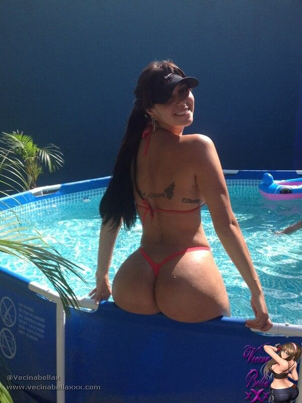 Masajista Playa Parguito Free Girl Masturbating Porn Video