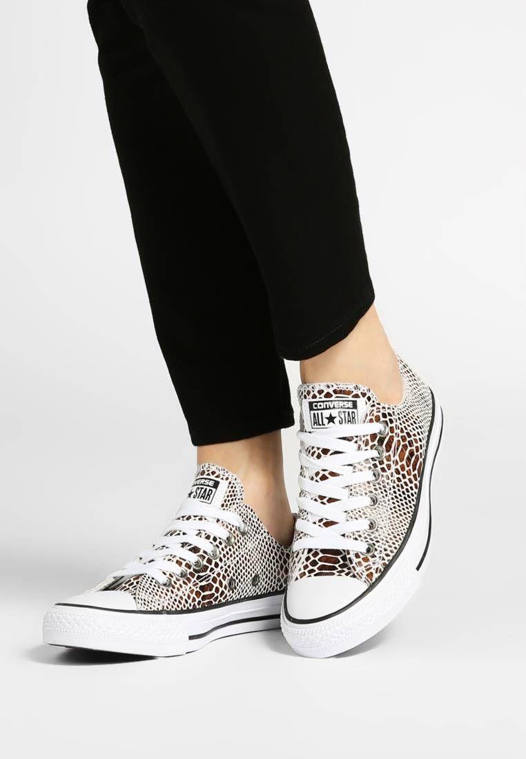 converse sneakers basse