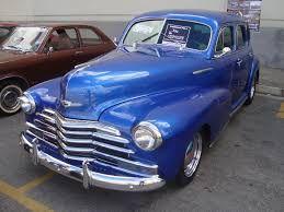 Resultado de imagem para carros antigos fotos