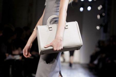 Victoria Beckham Fall Winter Ready To Wear 2013 New York