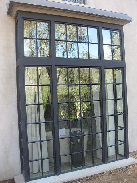 Windorsky Steel Windows Steel Windows Grill Door Design House Window Design