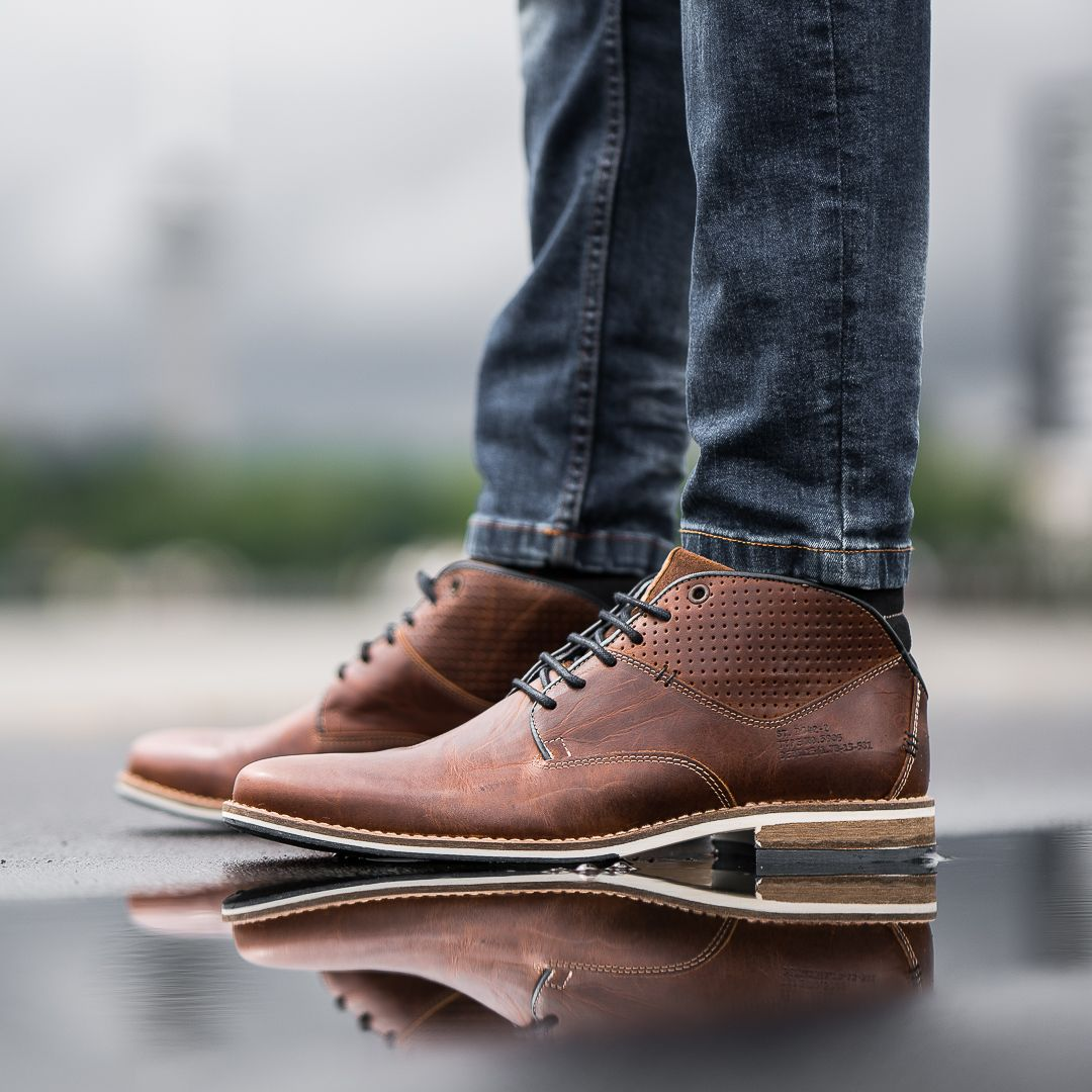 ef406c3f4a8 Bullboxer Shoes | Streetstyle | Urban | Men's shoes in 2019 | Mens ...