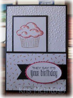 annas-birthday-card