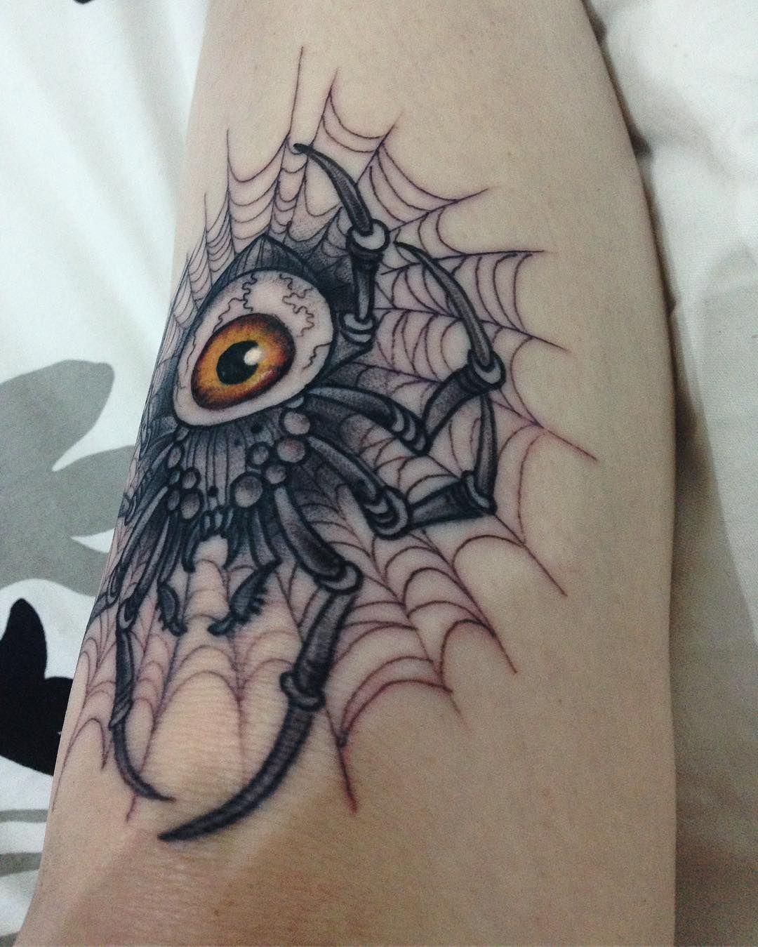 Pin De Maria Clara Em Body Art Tatuagem Tatoo E Desenhos