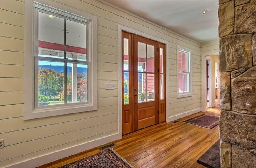 Kingsport Home For Sale | Home, Zillow, Kingsport