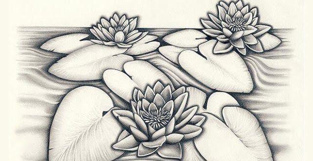 30 Gambar Bunga Matahari Kartun Hitam Putih Kriteria Bunga Indah Atau Elok Sudah Barang Tentu Tidak Sama P Di 2020 Lukisan Bunga Bunga Teratai Lukisan Bunga Matahari