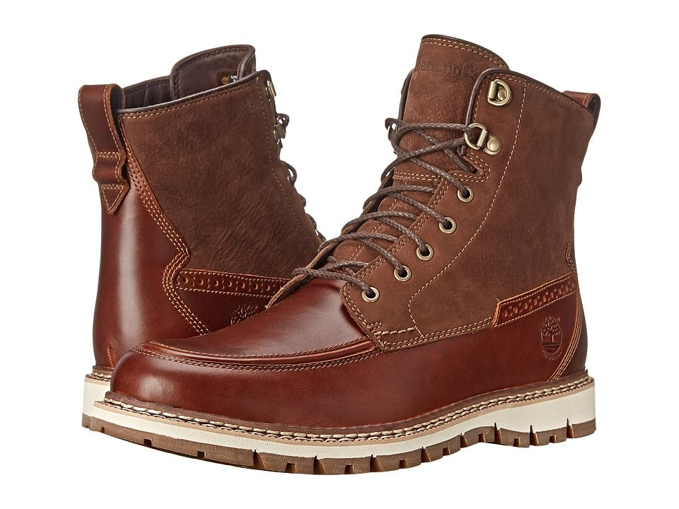 Online Shoes, Clothing, Free Shipping and Returns. Mens Waterproof  BootsTimberlandCowboy BootWinter FashionToeWinter ...