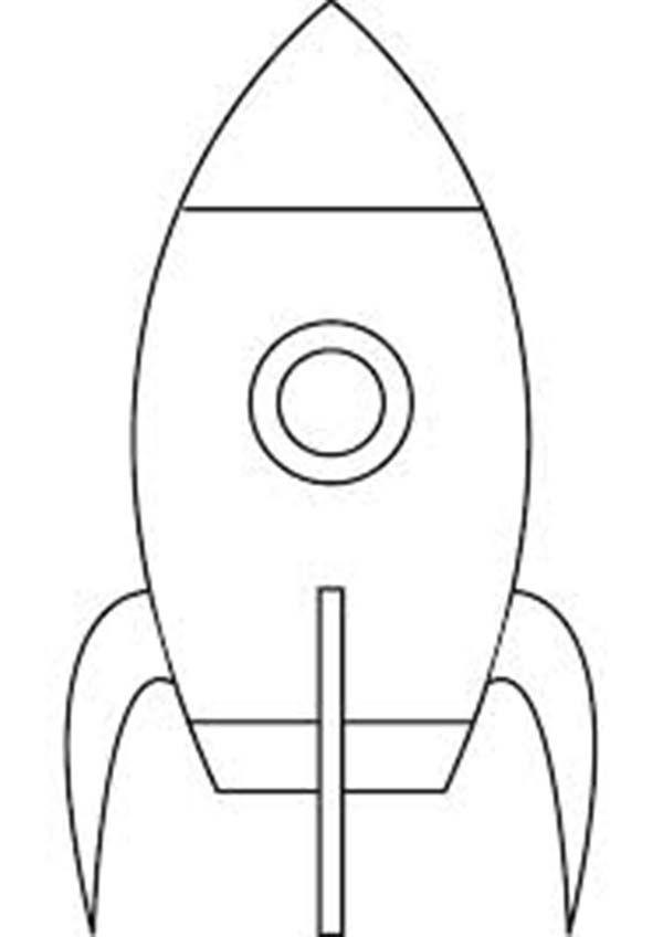 c1 week 3 upside down drawing - Simple Drawing For Kid