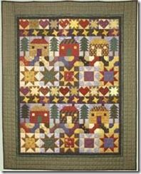 From Around The Net Free Quilt Patterns Mystery Quilt Patterns Quilt Patterns Free Quilt Patterns