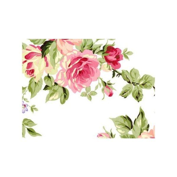 Select Wallpaper Discount Wallpaper Direct