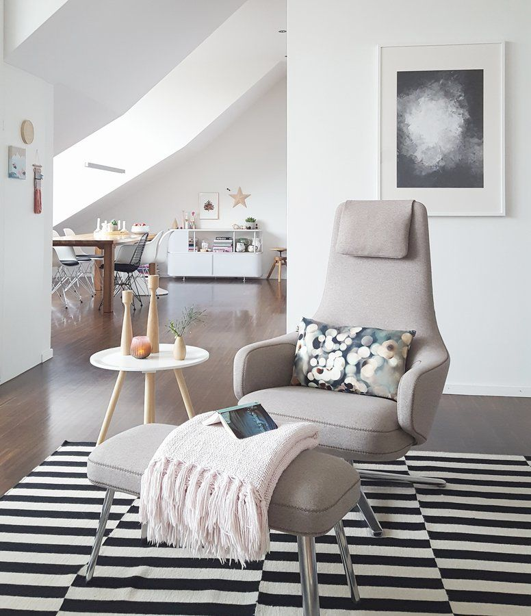 herbi superstar relaxed Pinterest Spaces
