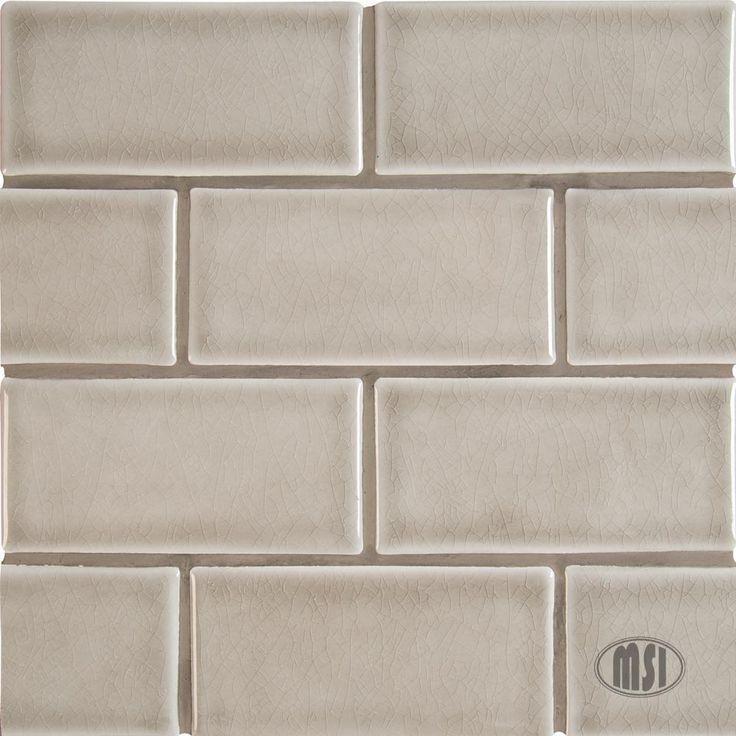 Buy Backsplash Tile Online Image collections - modern flooring ...