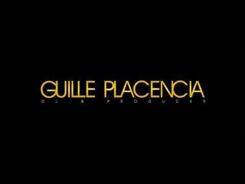 Guille Placencia - Plaster (Original Mix )