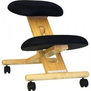 wood ergonomicstool is offered at a very competitive price