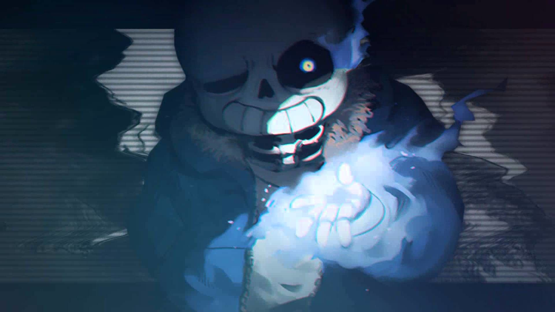 Undertale Sans Wallpapers 80 Images Undertale Undertale Sans Anime