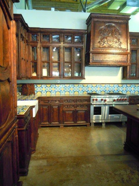 showroom display kitchen for sale | Kitchen sale, Kitchen ...