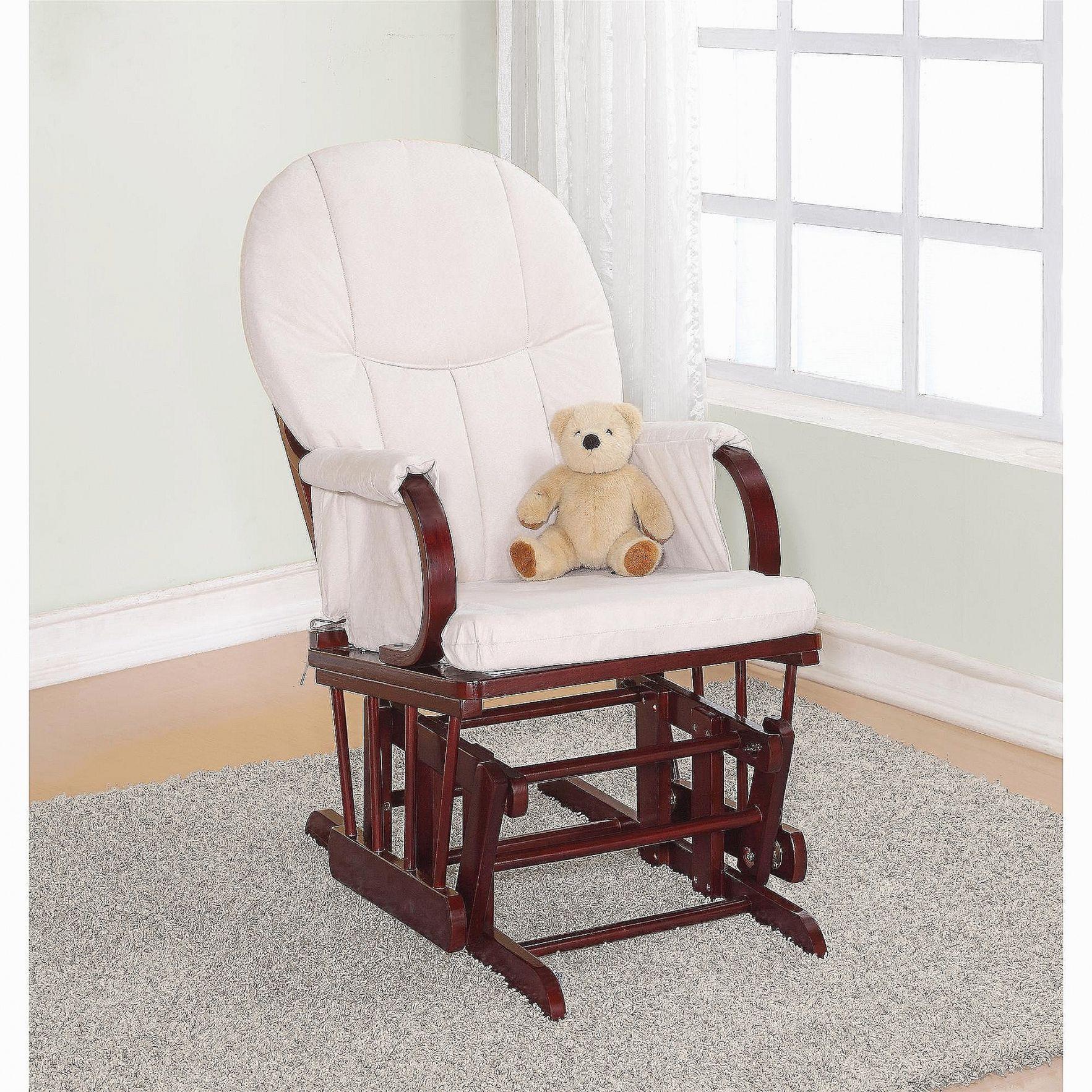rocker glider chair canada