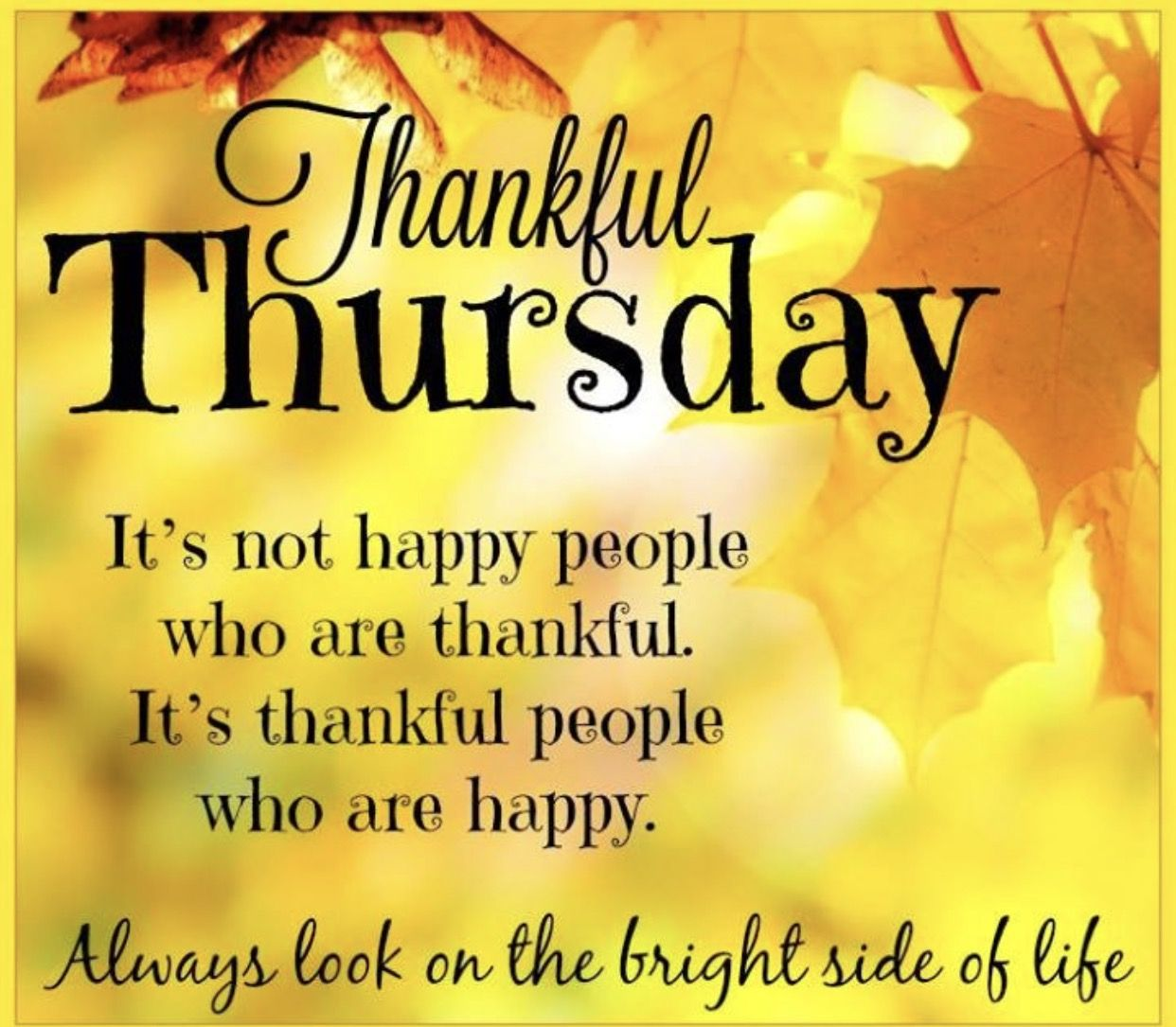 20 Thankful Thursday Quotes Pictures And Ideas On Carver Museum