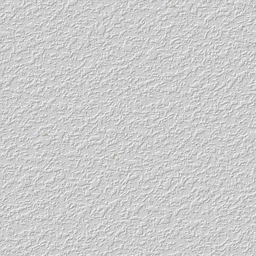 White Paint Texture Seamless Seamless Wall White Paint