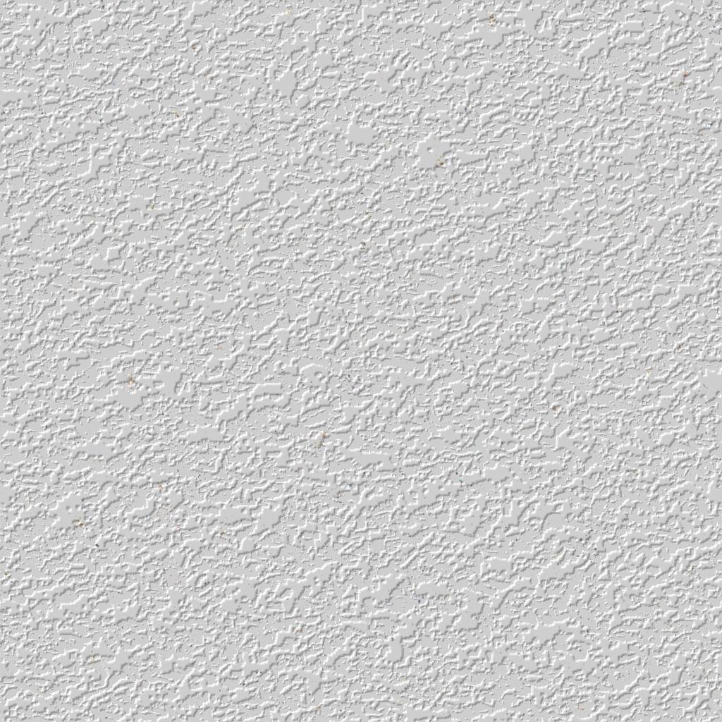 White Paint Texture Seamless Seamless wall white paint ...