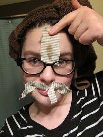 Hipster Housewife Goes Hard: DIY Sugar Wax Hair Removal