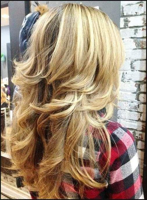 Best 25 Long Layered Haircuts Ideas On Pinterest Layered Hair Einfache Fri Haircuts For Long Hair With Layers Haircut For Thick Hair Long Shag Haircut