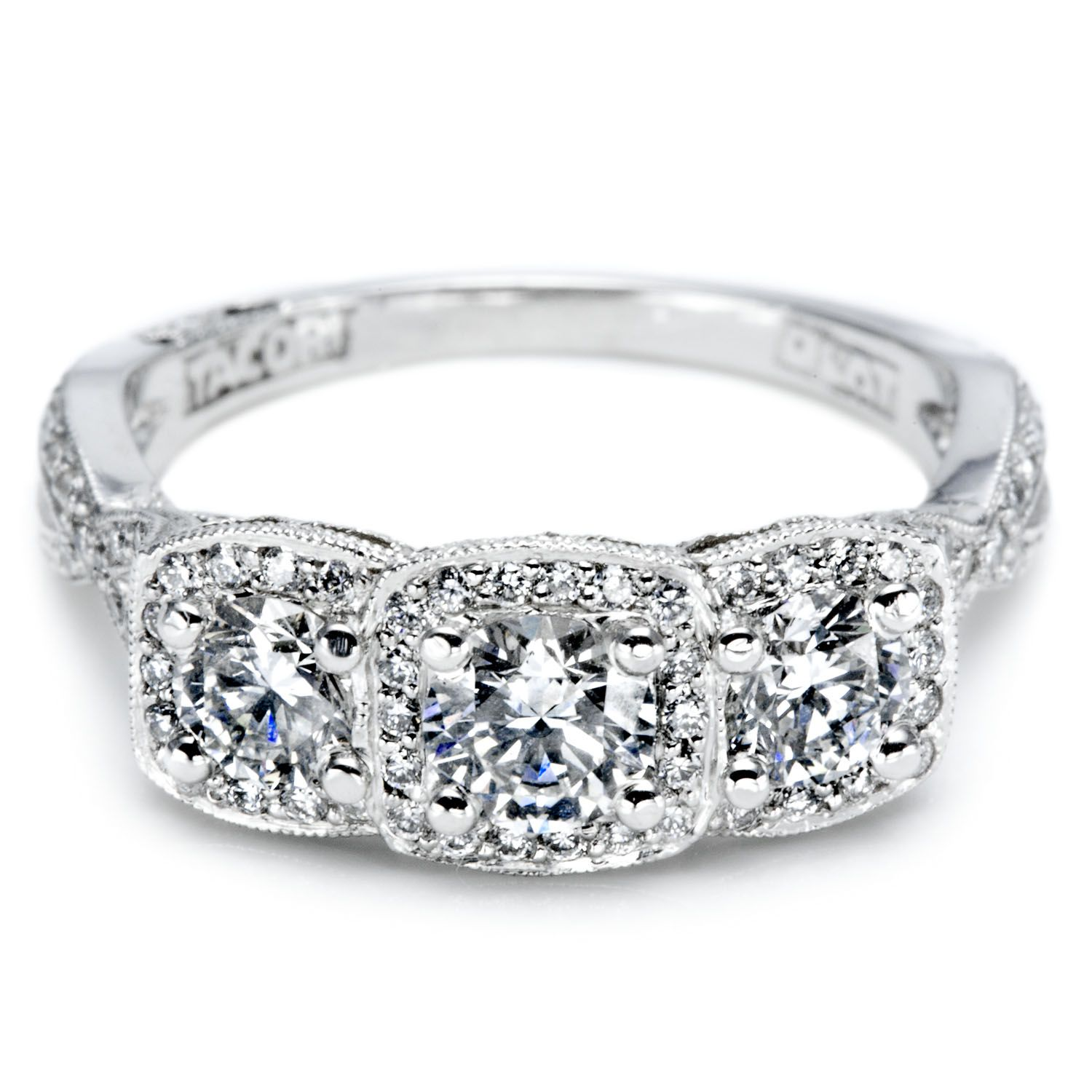 radiant dsc diamond star cut jb ring