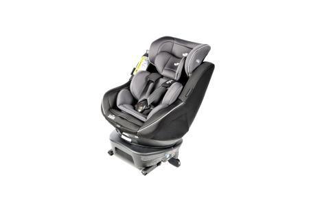 Joie Spin 360 Isofix Adac Kindersitz Test Kindersitz Kindersitz Test Kindersicherung
