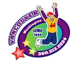 Vancouver WA JJ Jump