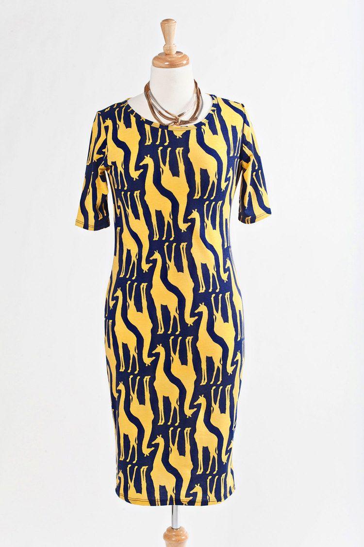 Pin By Stacey Ross On Lula Love Dresses Lularoe Julia