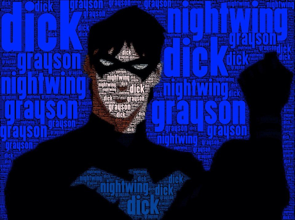 235 Best Young Justice Invasion images | Teen Titans, Batman family, Young  justice league