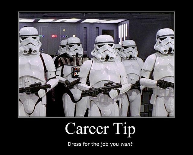 578579 489766104406032 1206851903 N Funny Career Job Quotes Work Memes