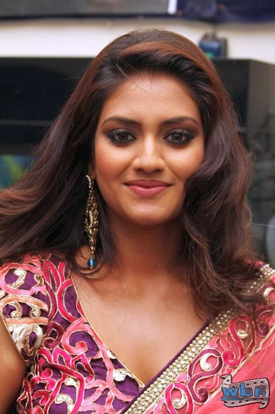 Indian actress name-3771