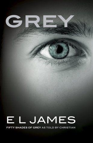 Hora de Leer un Cuento ...: Grey
